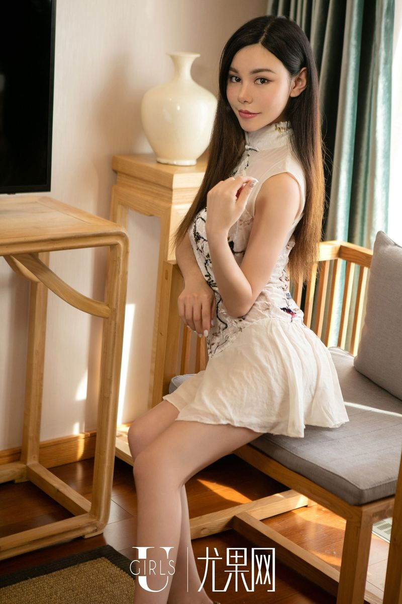 美胸翘臀床照大尺度人体艺术少妇极品美女美女模特尤果网-[Kitty星辰]超高清写真图片|1620248877更新