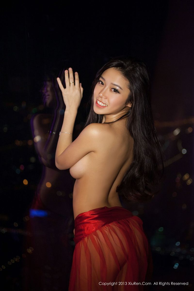 圣诞美女大尺度私房照翘臀内衣诱惑性感女神秀人网-[李凯诗]超高清写真图片|1620253793更新