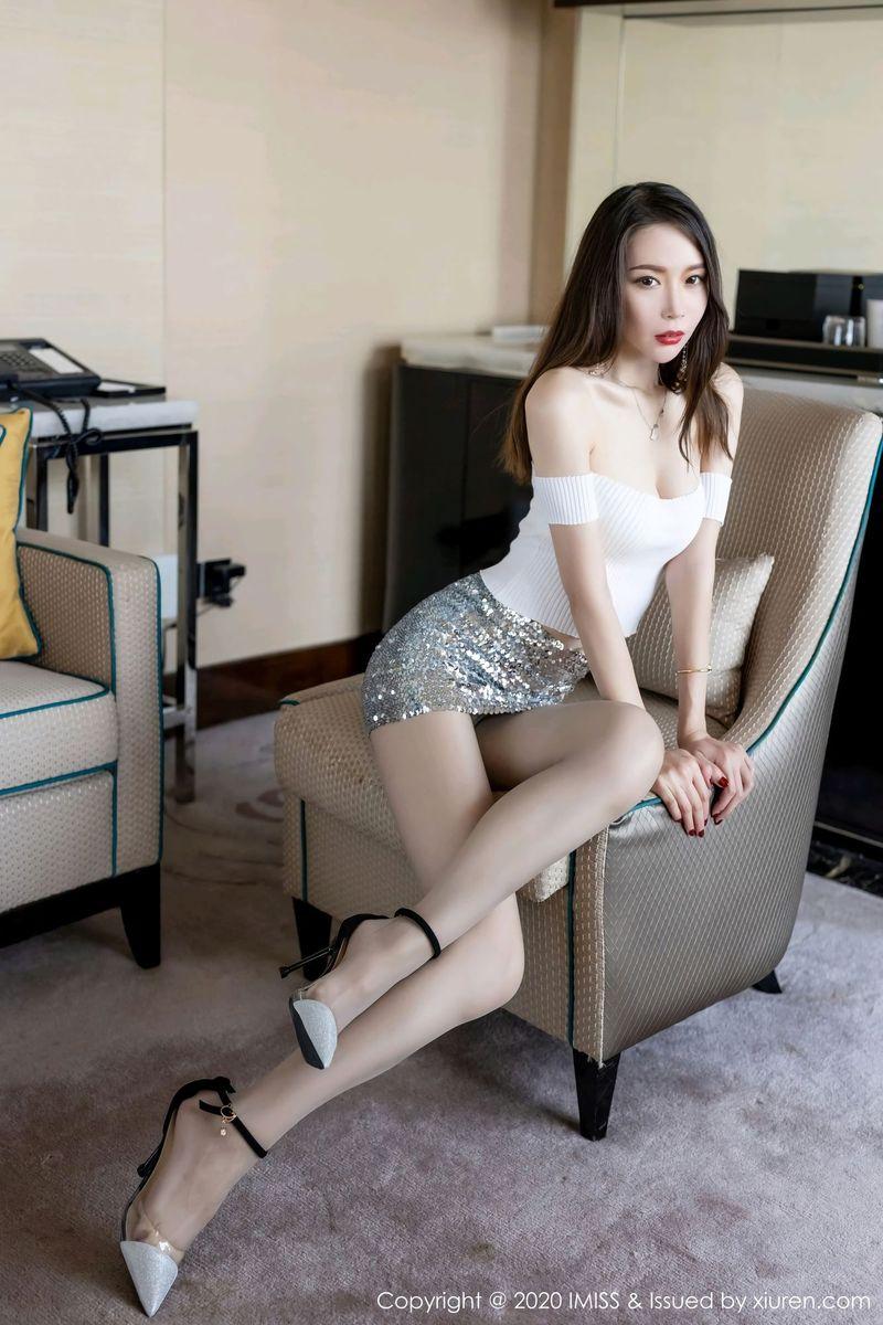 丝袜美腿内衣诱惑翘臀超短裙气质美女美女模特爱蜜社-[梦心玥]超高清写真图片|1620266856更新