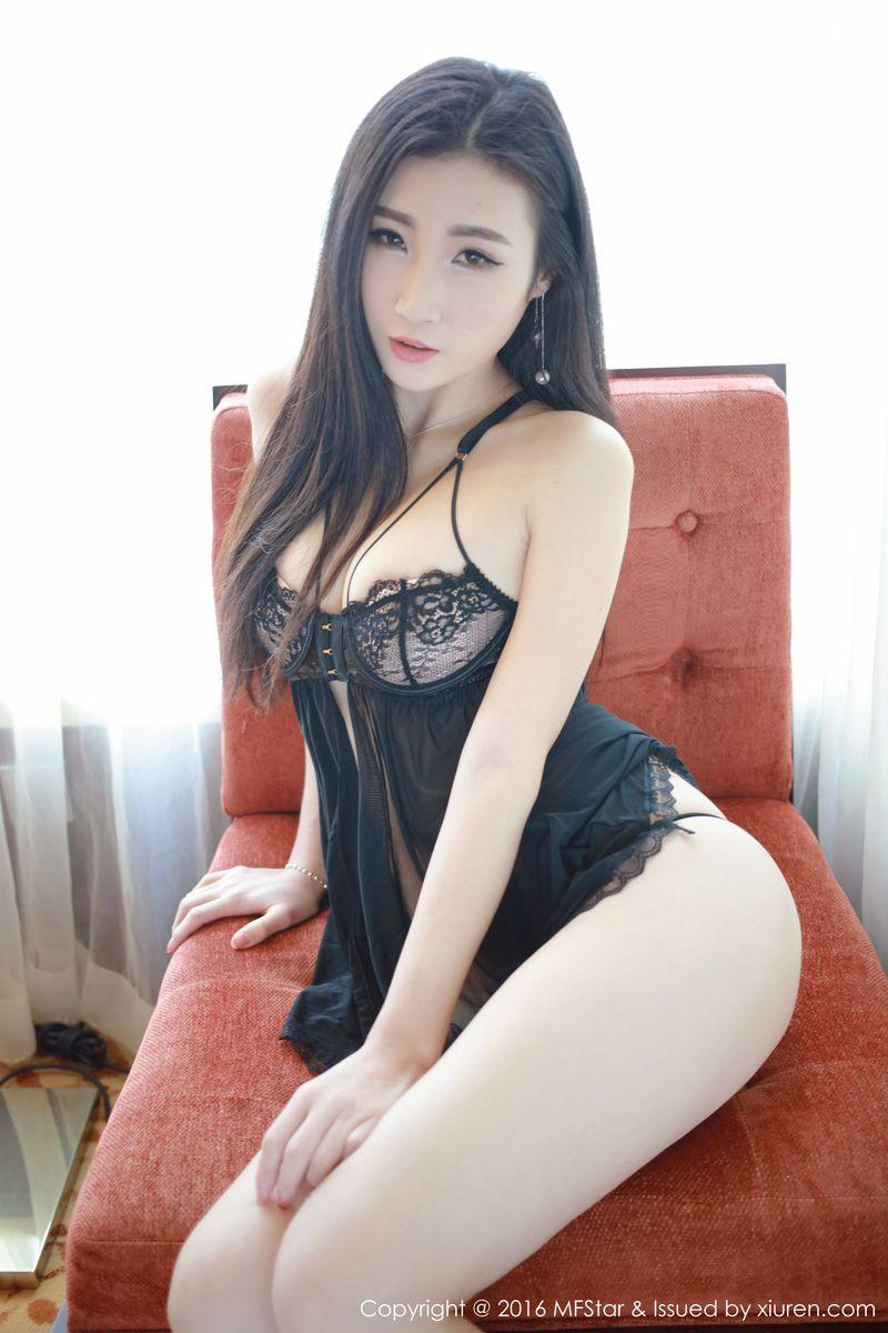 情趣内衣翘臀丁字裤大尺度私房照性感美女模范学院-[Wendy智秀]超高清写真图片|1620277790更新