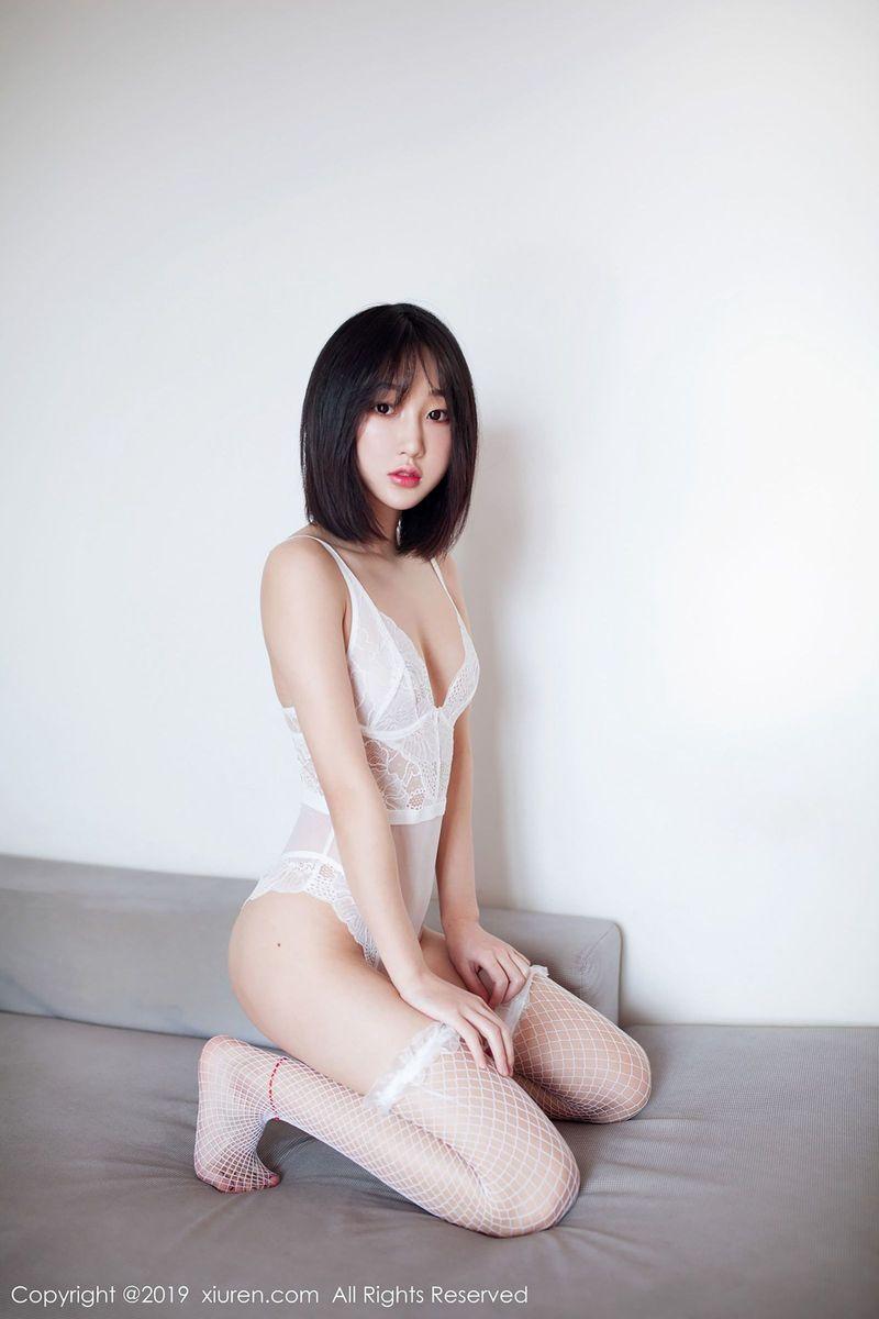 丝袜美腿萌妹子私房照翘臀嫩模性感美女秀人网-[九月生]超高清写真图片|1620314293更新