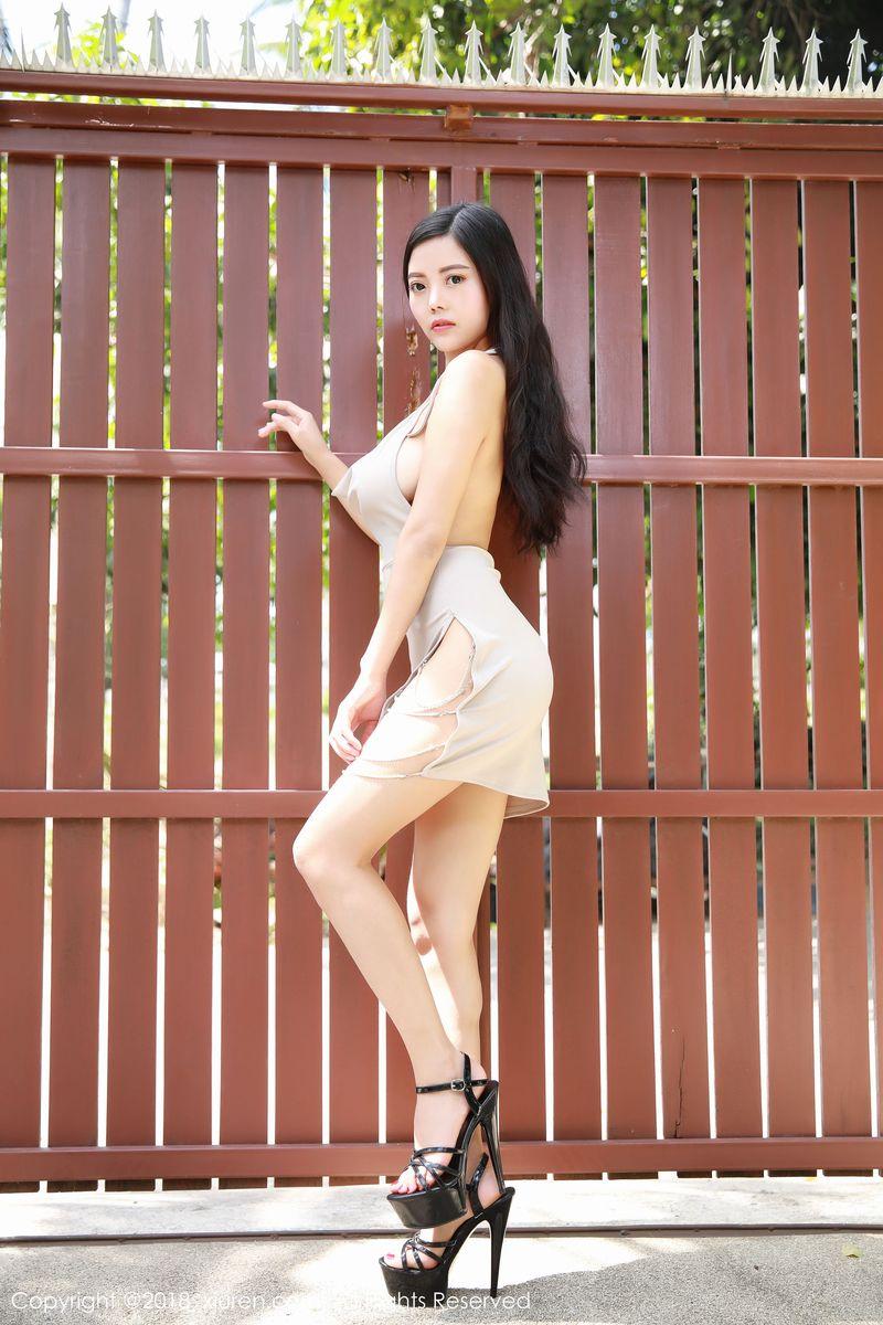 真空美女警花制服诱惑全裸美女翘臀性感女神秀人网-[林美惠子]超高清写真图片|1620354898更新