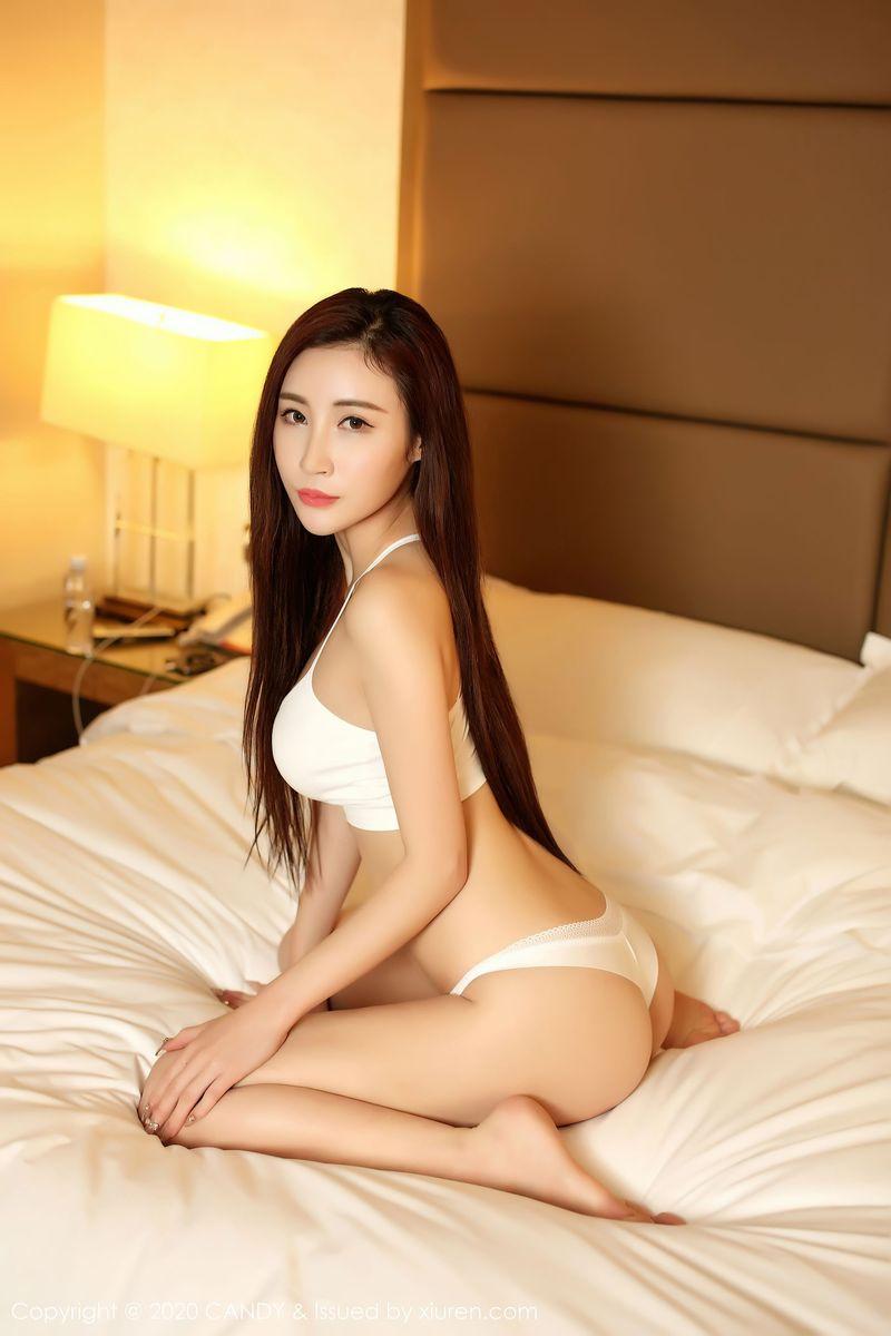 女仆装丝袜美腿制服诱惑高跟鞋台湾美女美女腿模Beautyleg-[张雅筑]超高清写真图片|1620229068更新