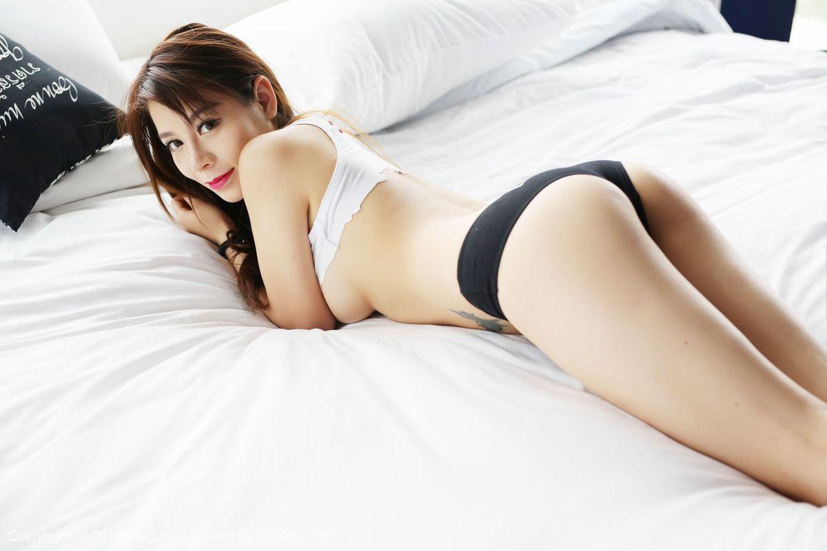 和服美女爆乳翘臀大尺度宅男女神尤蜜荟-[魏飞霞]超高清写真图片|1620170801更新