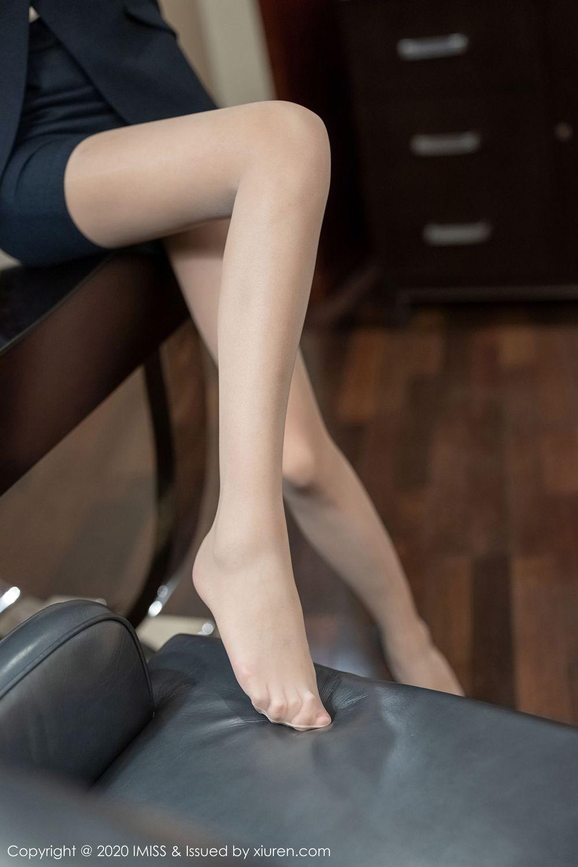 黑丝美腿内衣诱惑冷艳美女熟女翘臀气质美女秀人网-[西希白兔]超高清写真图片|1620178075更新