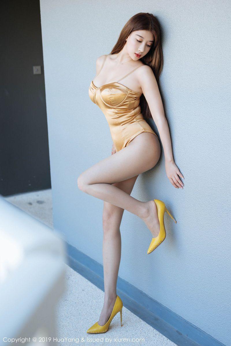 丝袜美腿翘臀诱惑美女高跟鞋美女模特性感美女花漾写真-[段筱慧]超高清写真图片|1620209110更新